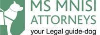 MS Mnisi Attorneys Johannesburg, Kempton Park, South Africa